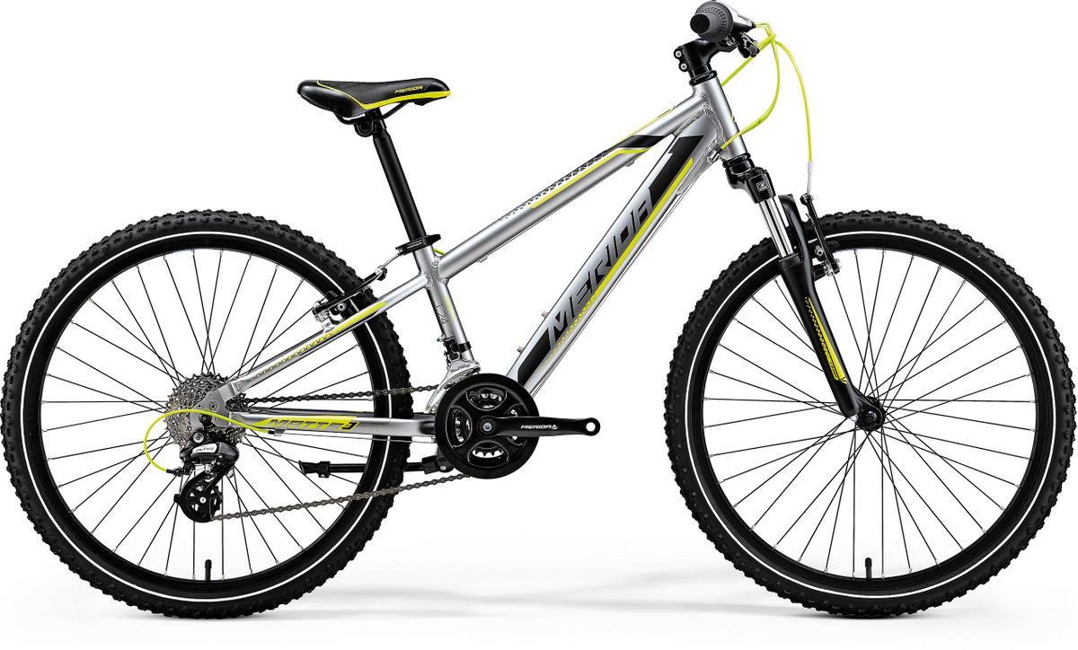 Matts.J24   SGD $482   Specifications:   Here