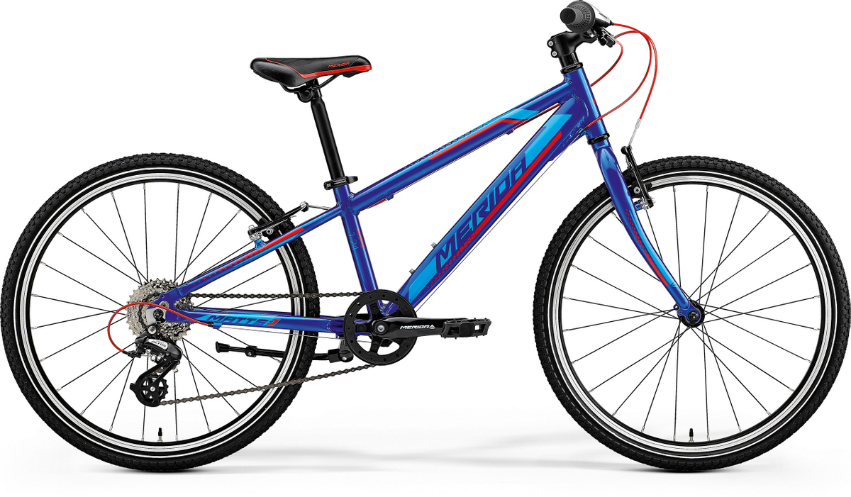 Matts.J24 Race   SGD $462 | Specifications:   Here