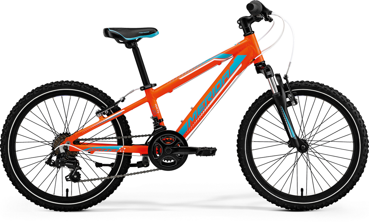 Matts.J20 Race   SGD $402   Specifications:   Here