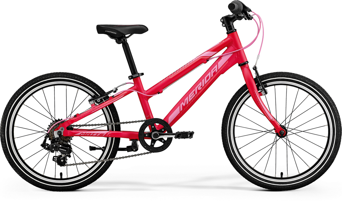 Matts.J20 Race   SGD $402 | Specifications:   Here