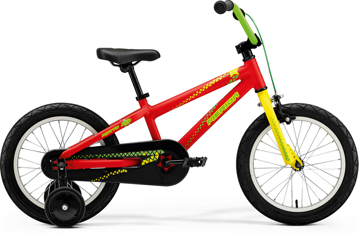 Matts.J16   SGD $302 | Specifications:   Here