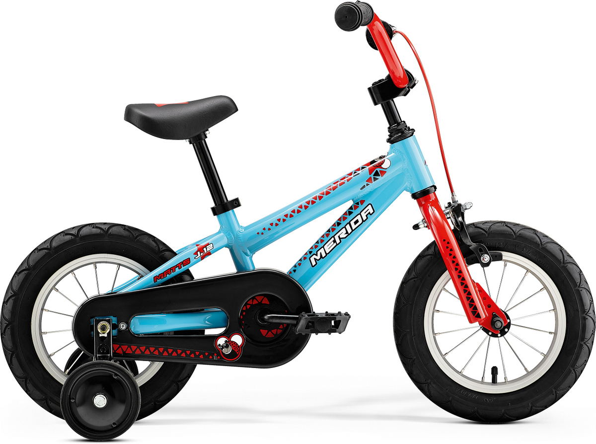 Matts.J12   SGD $282   Specifications:   Here
