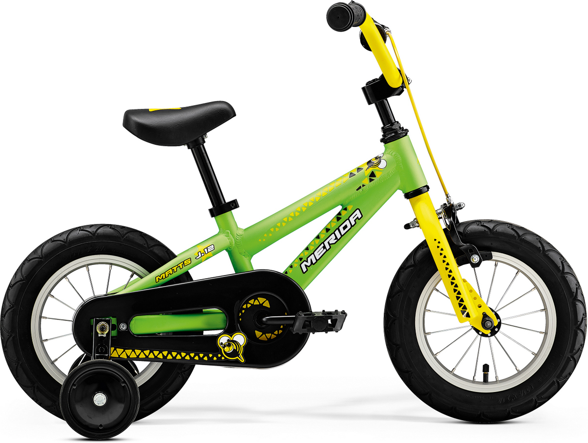 Matts.J12   SGD $282 | Specifications:   Here