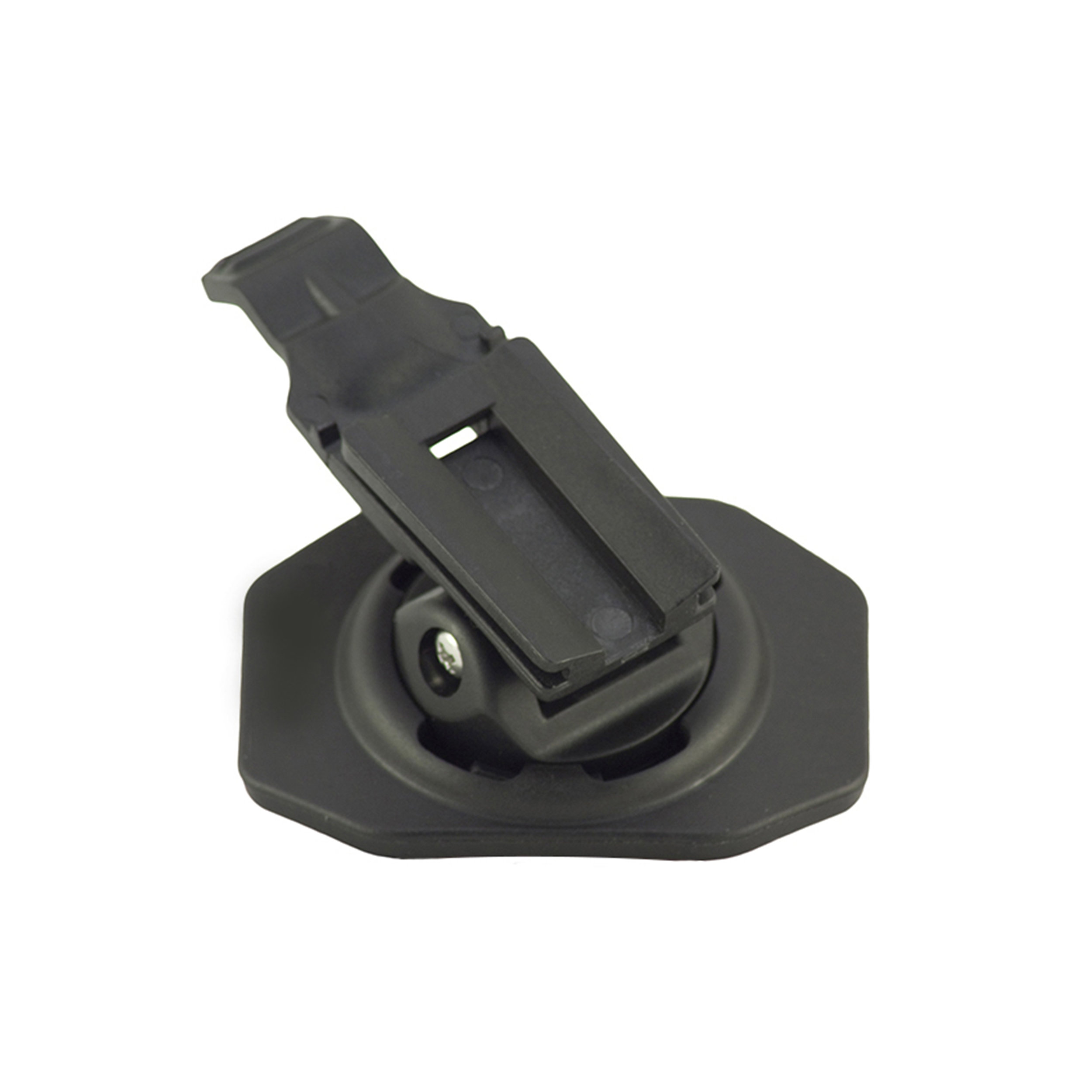 Lumina Stick-On Mount - SGD $20 | Specifications here