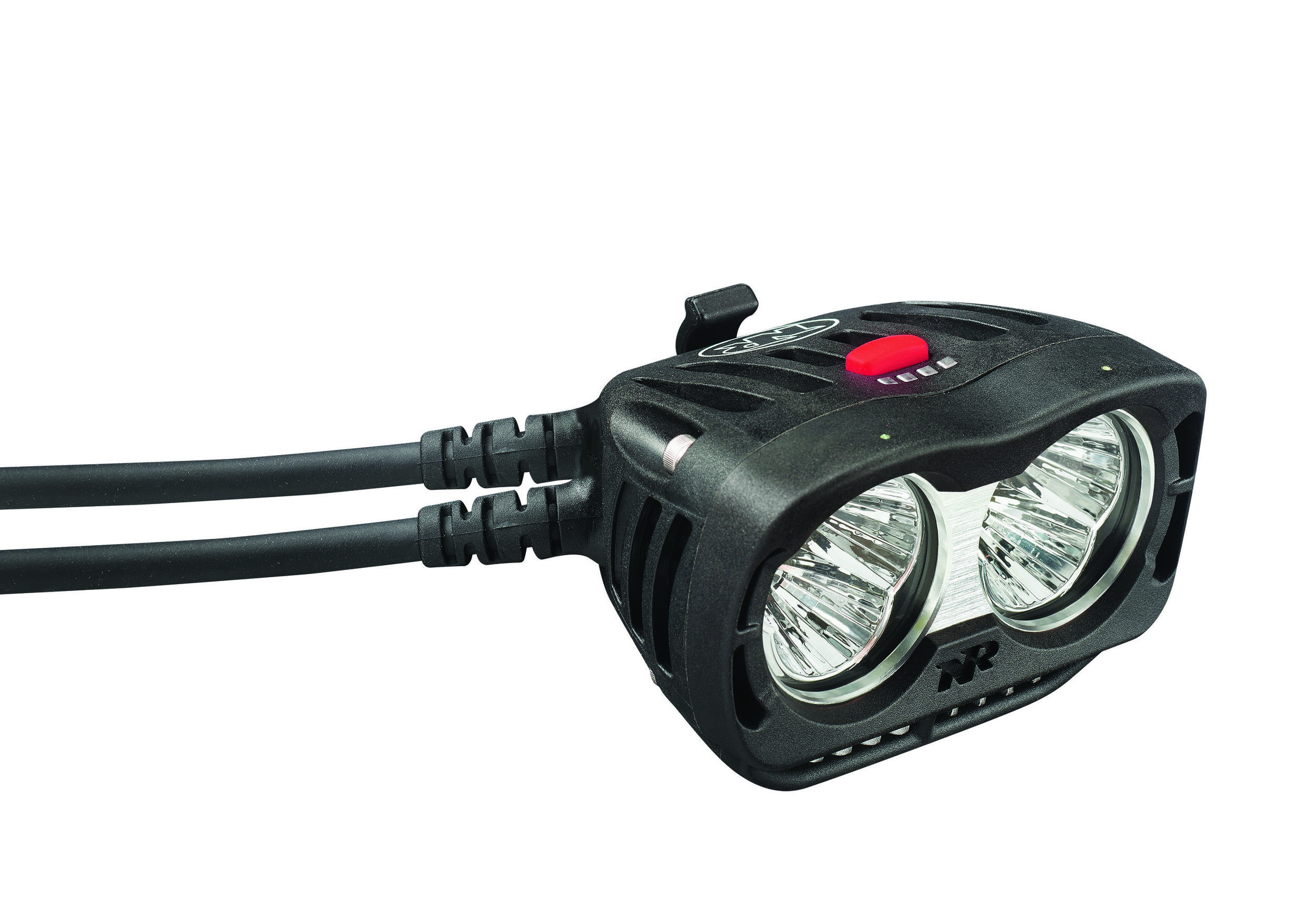 Pro 4200 Enduro Remote - SGD $690 | Specifications: Here