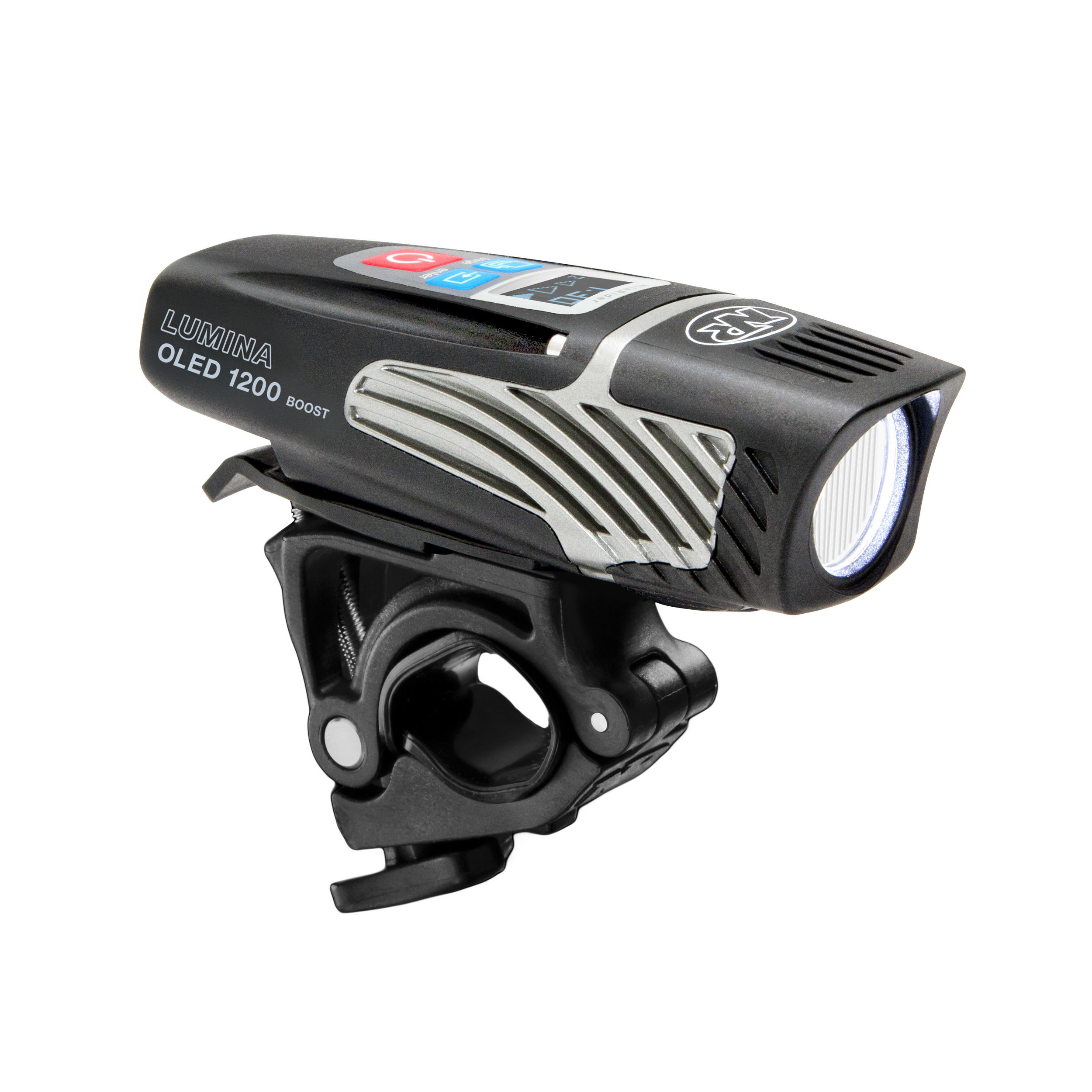Lumina 1200 OLED Boost - SGD $172 | Specifications: Here