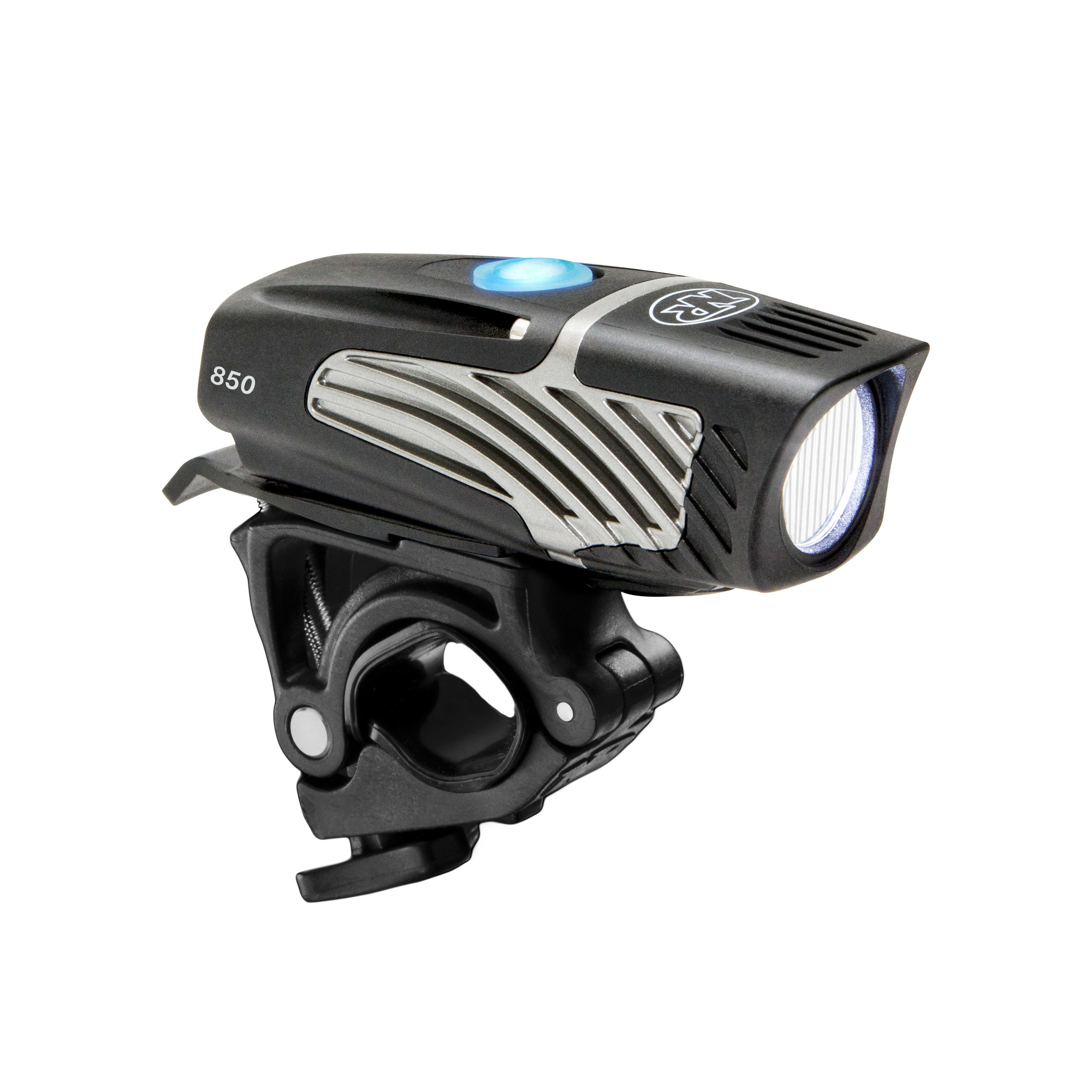 Lumina Micro 850 - SGD $65 | Specifications: Here