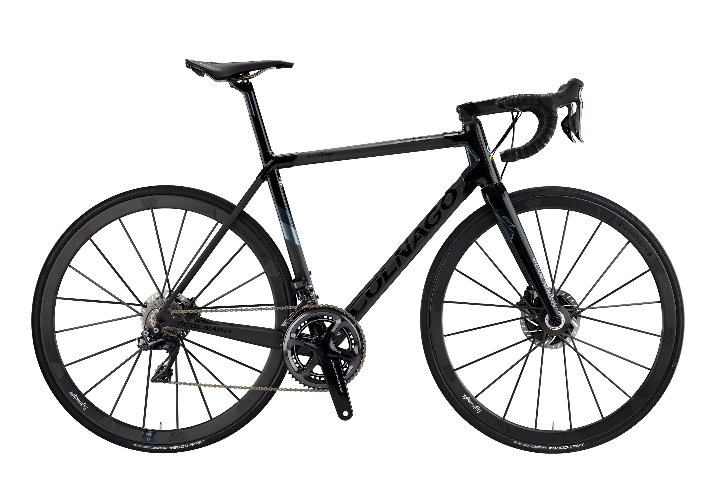 PJBK  [Price listed of frameset only]   SGD $6,342 (Caliper) | SGD $7,312 (Disc)  Specifications:   Here