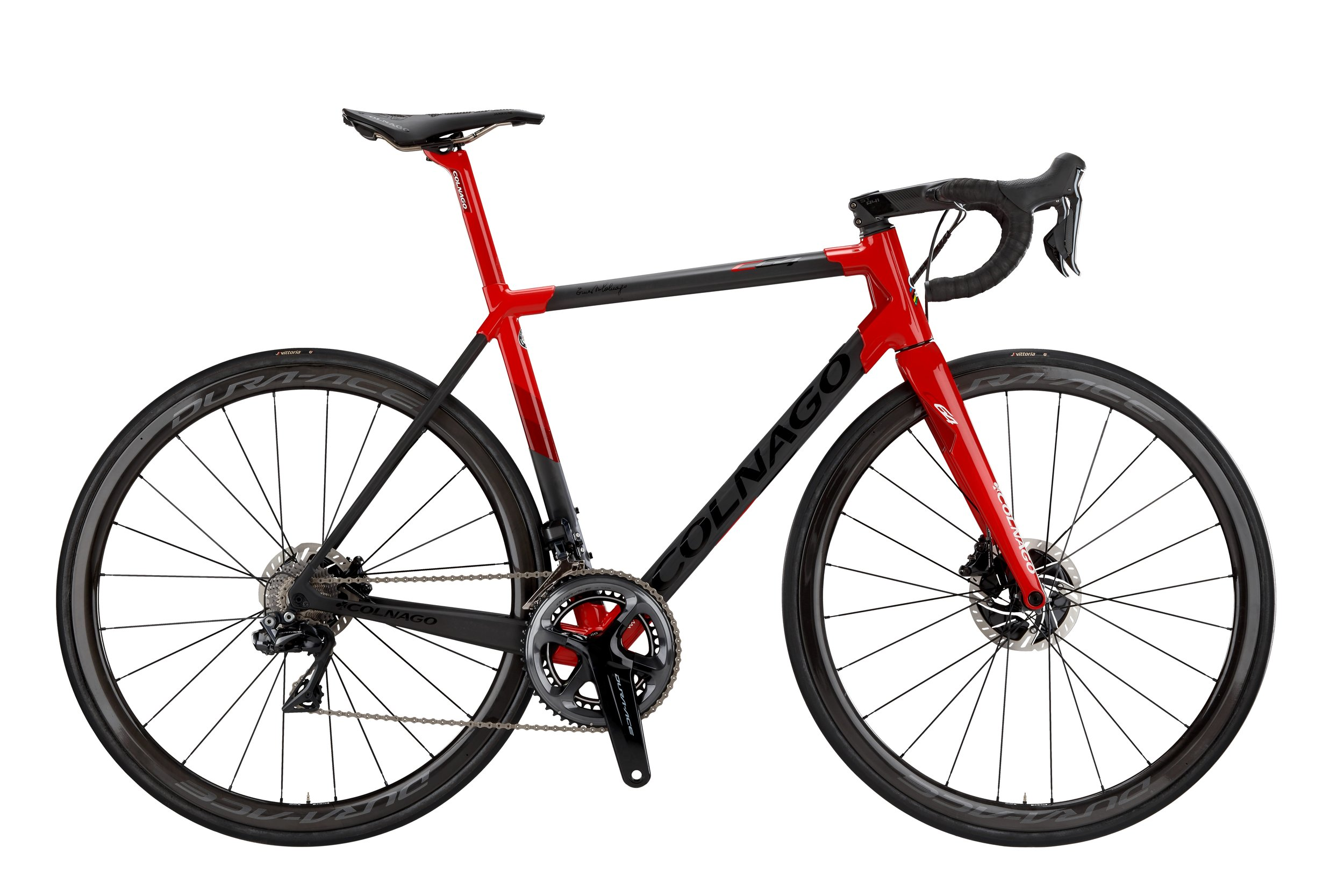 PJRD  [Price listed of frameset only]   SGD $6,342 (Caliper) | SGD $7,312 (Disc)  Specifications:   Here