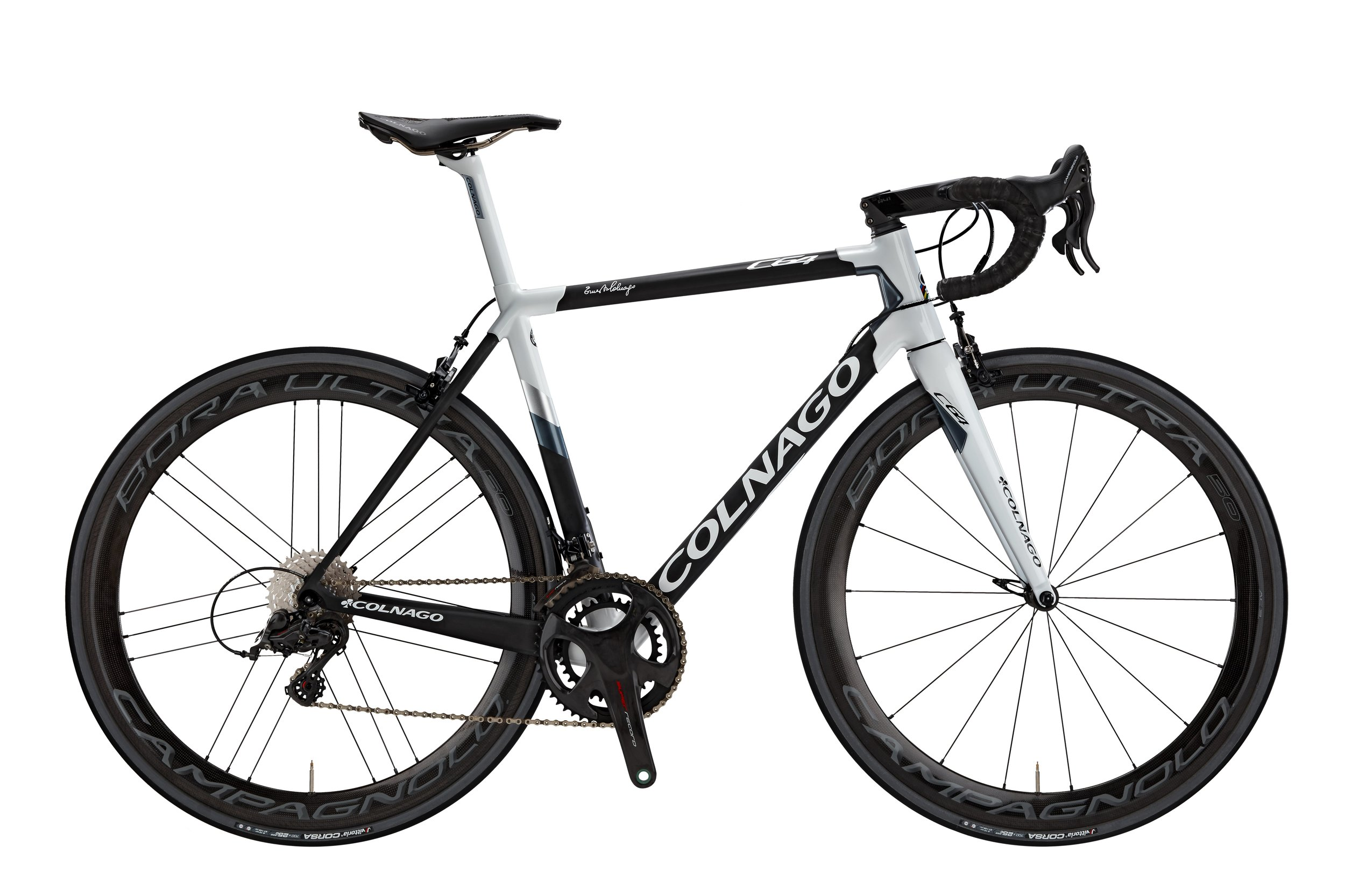 PJWH  [Price listed of frameset only]   SGD $6,342 (Caliper) | SGD $7,312 (Disc)  Specifications  Here