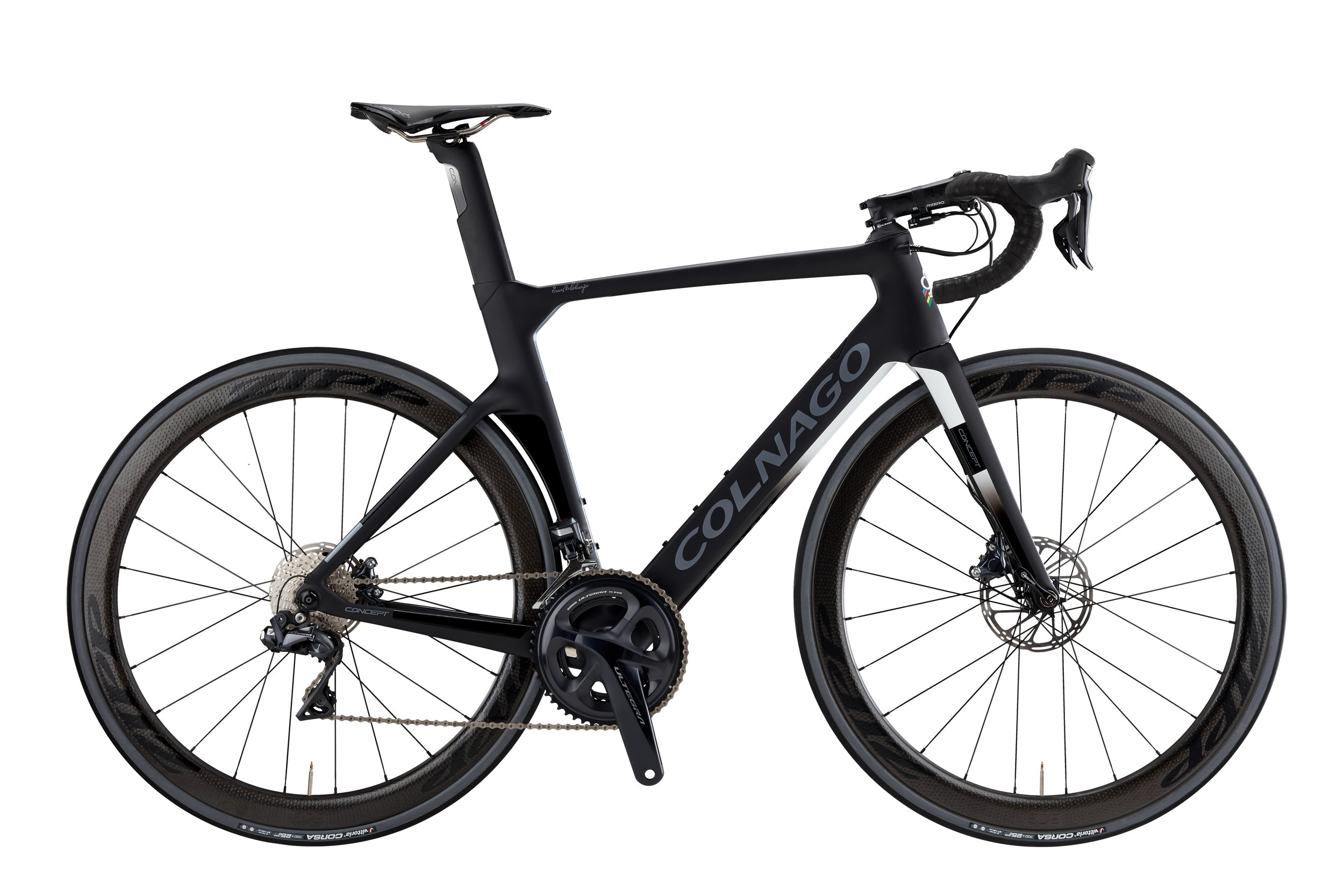 NJBK  [Price listed of frameset only]   SGD $4,632 (Caliper) | SGD $5,312 (Disc)  Specifications  Here