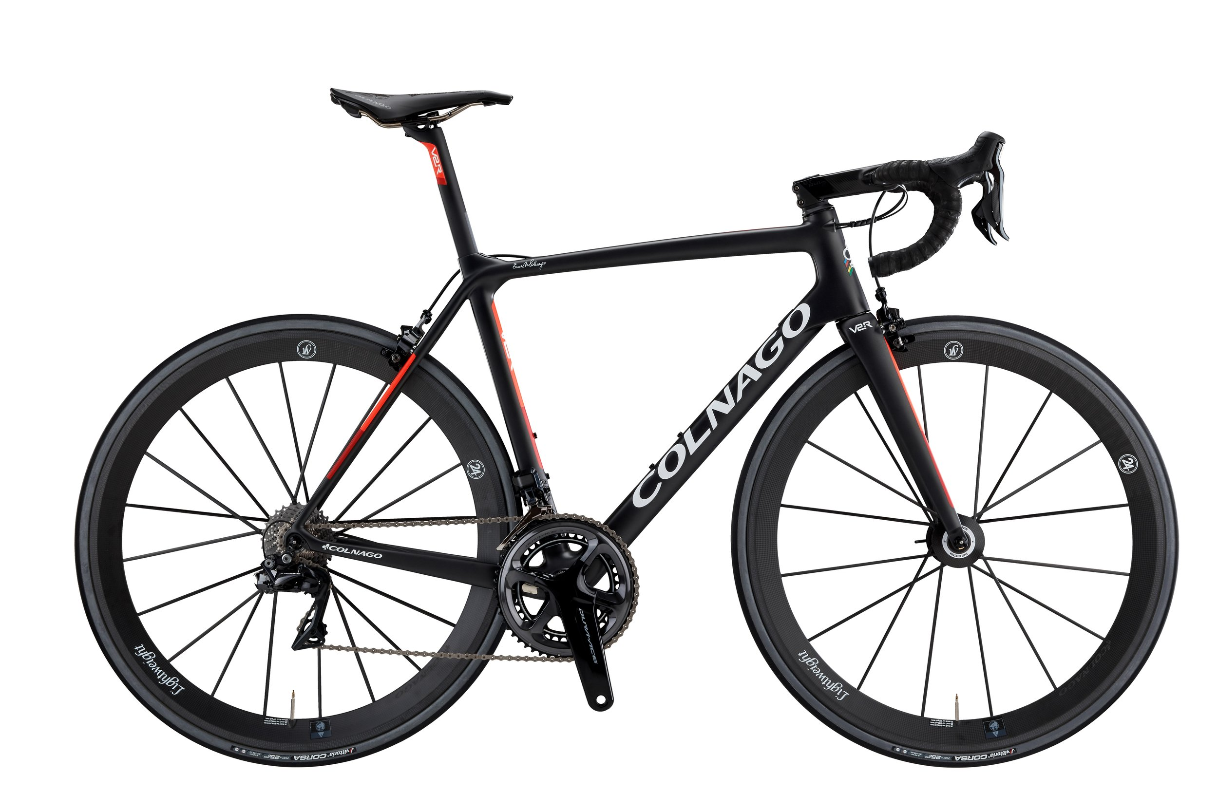 VJBR  [Price listed of frameset only]   SGD $4,552 (Caliper) | SGD $5,272 (Disc)  Specifications  Here
