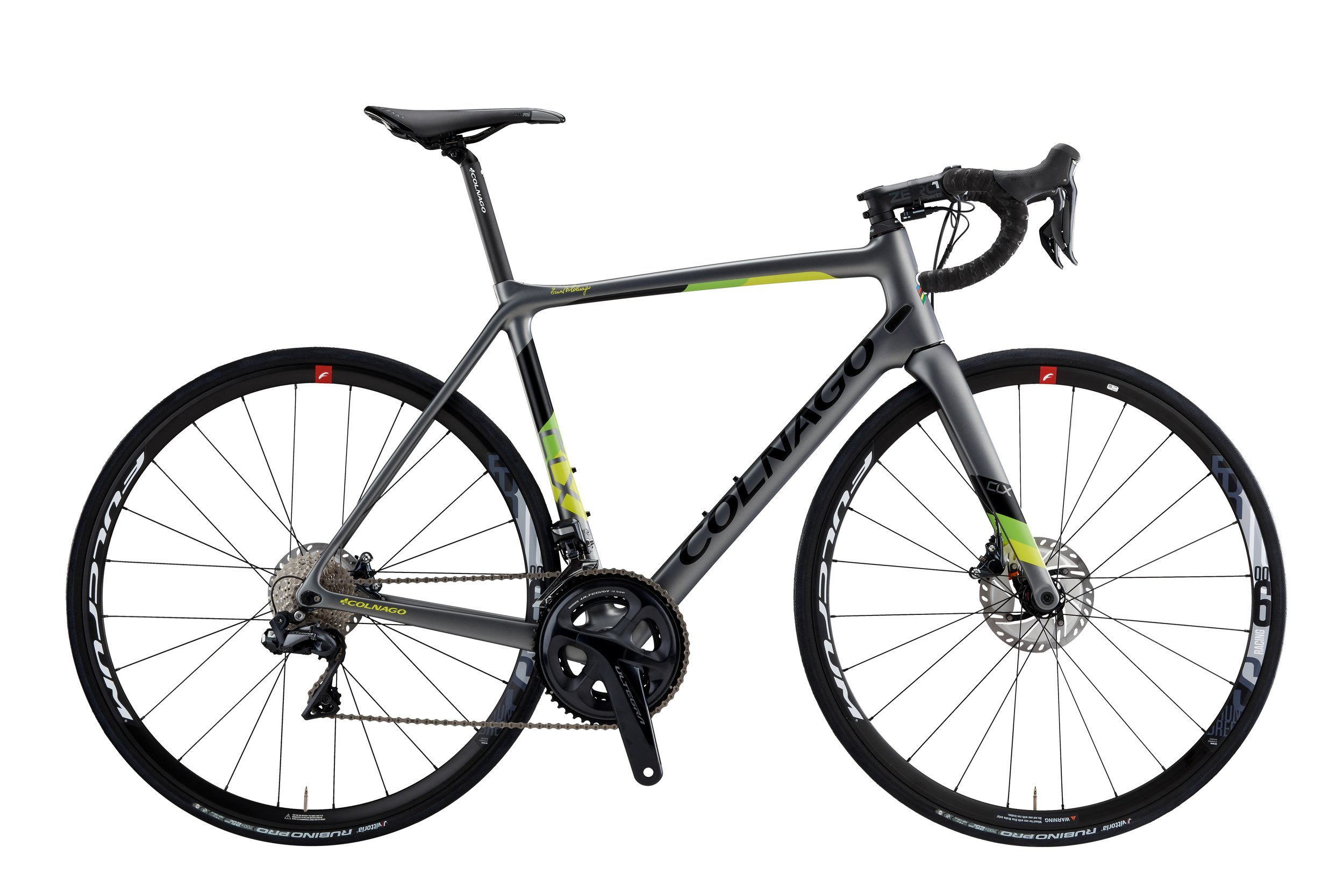 CJAG    SGD $4,822 (Ultegra Disc)    SGD $4,092 (105 Disc)   Specifications  Here