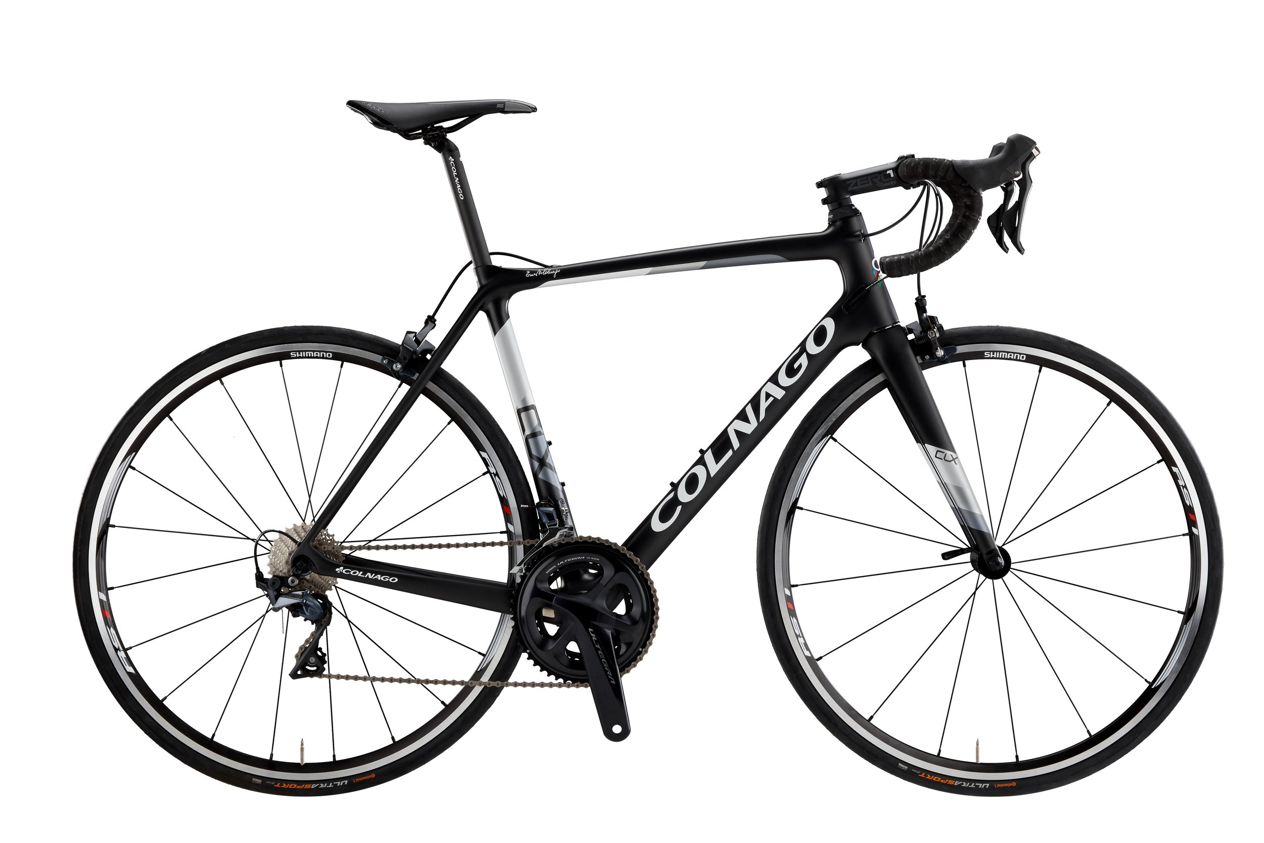 CJBW    SGD $4,822 (Ultegra Disc)    SGD $4,092 (105 Disc)   Specifications  Here