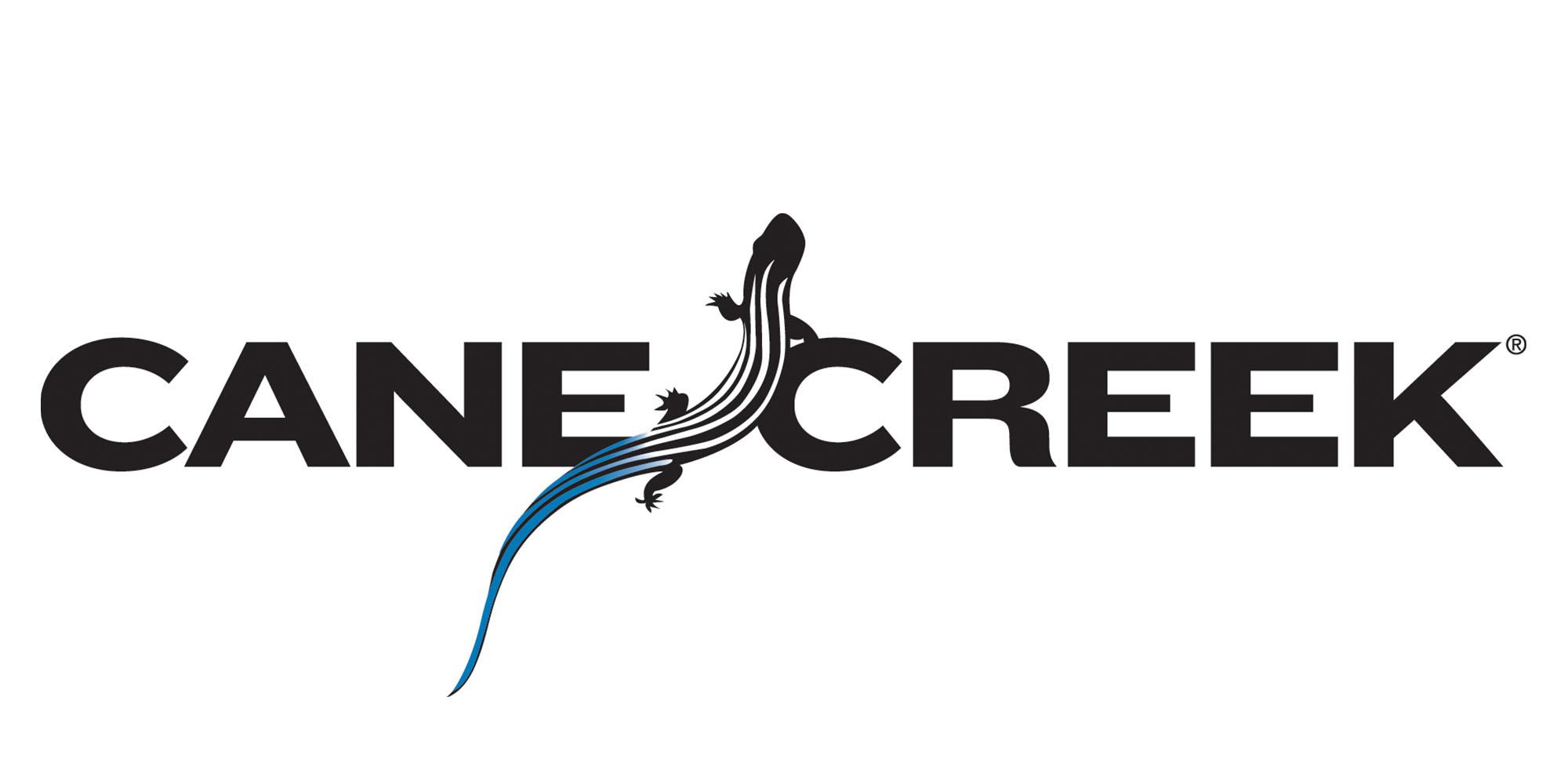 Cane Creek Logo.jpg