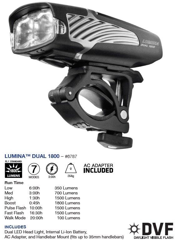 NR.Specs Lumina Dual 1800.jpg