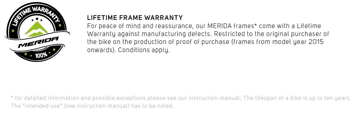 Merida Lifetime Warranty Policy.jpg