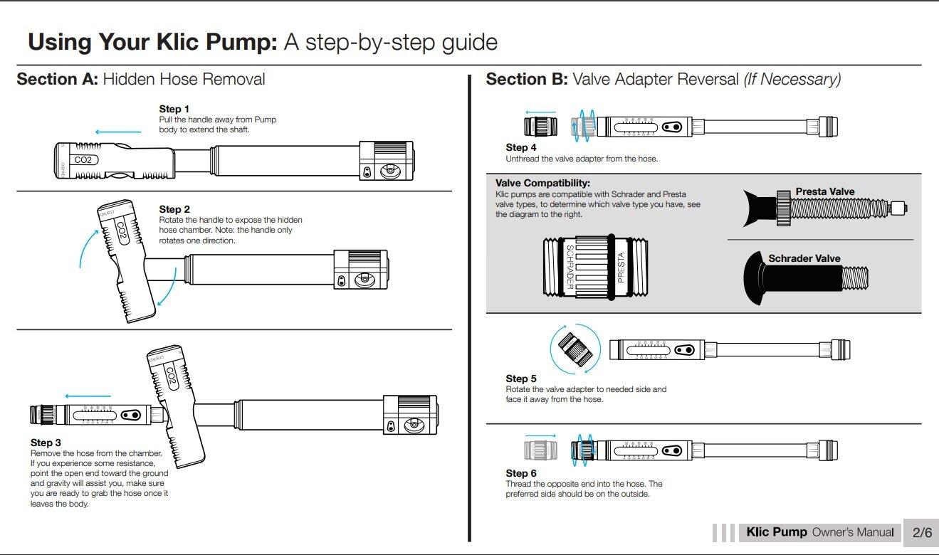 Klic Hand Pump HP Gauge Manual P2.jpg