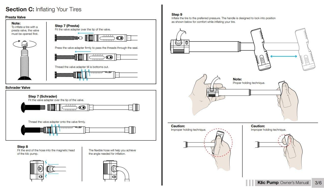 Klic Hand Pump HP Gauge Manual P3.jpg