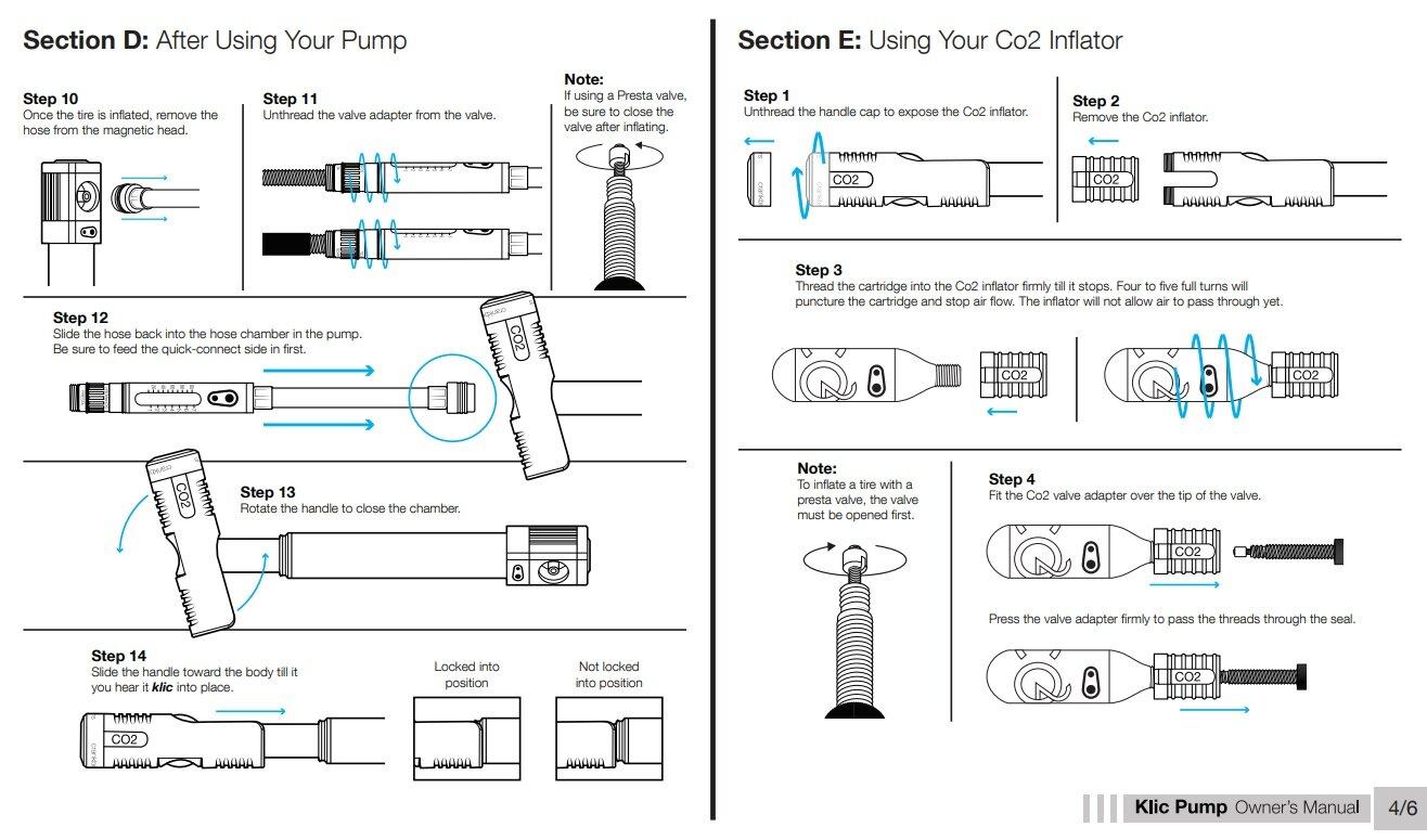 Klic Hand Pump HP Gauge Manual P4.jpg