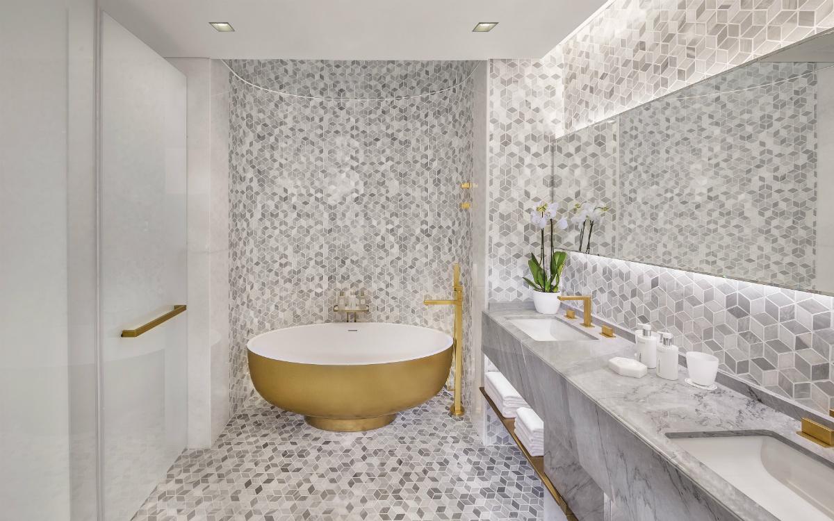 1200x750_2 BEDROOM SUITE BATHROOM 2 cropped - medium .jpg