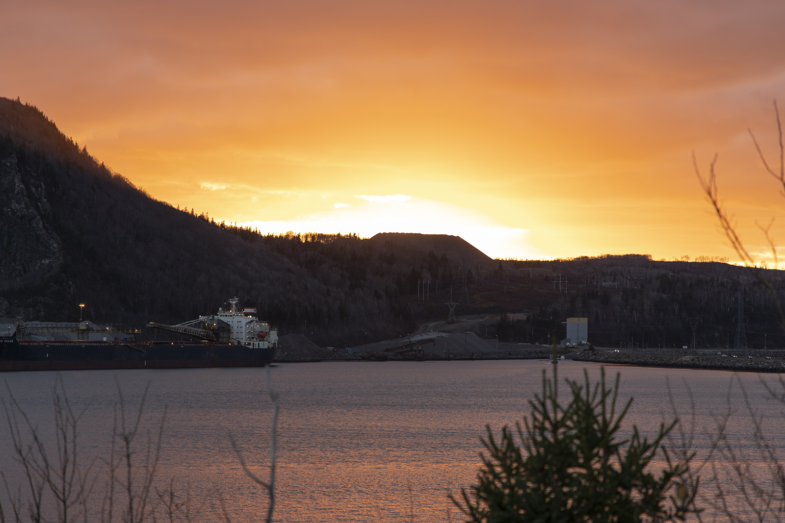 Canso-sunset-03-BRimages.ca