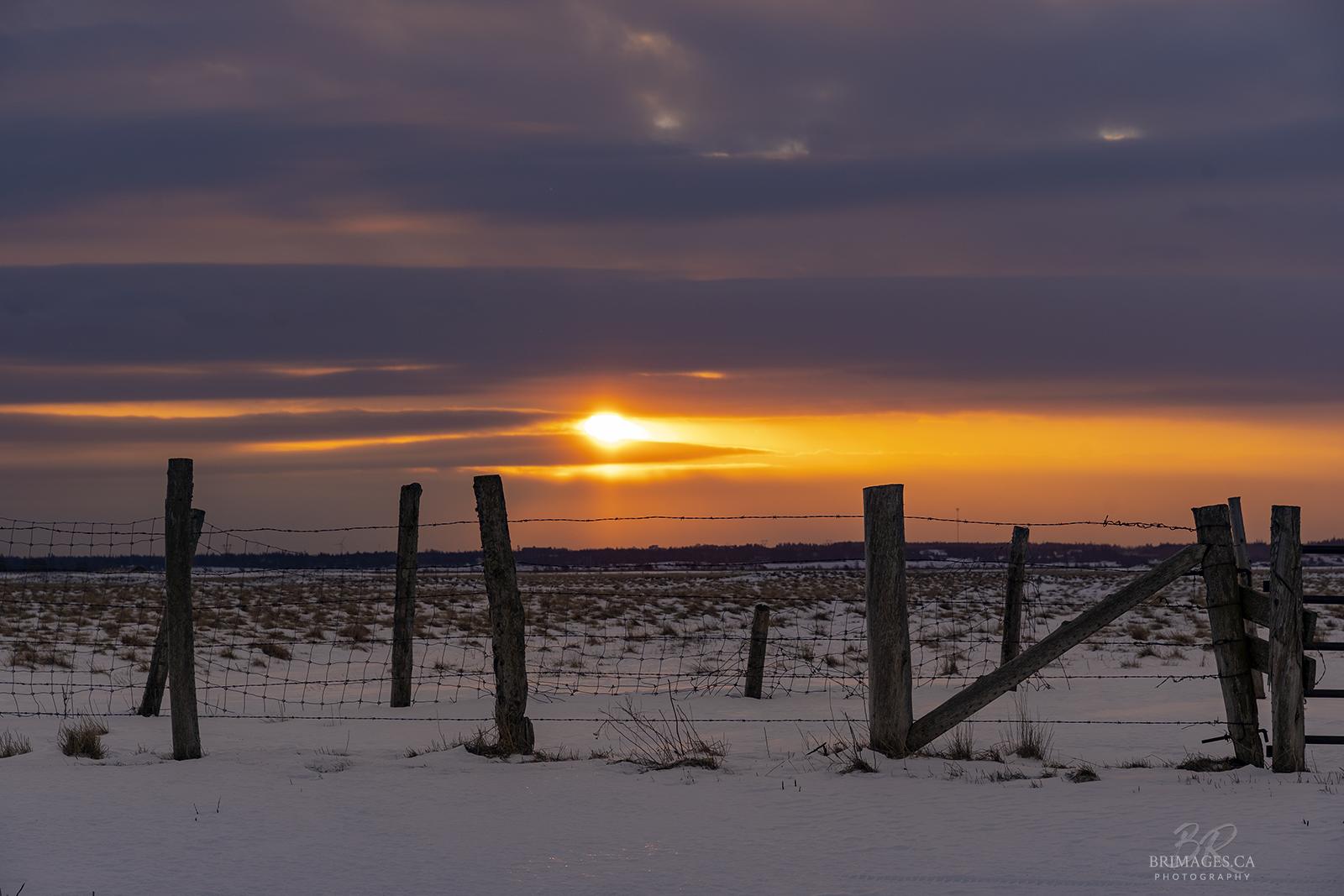 sunrise-new-brunswick-BRimages.ca
