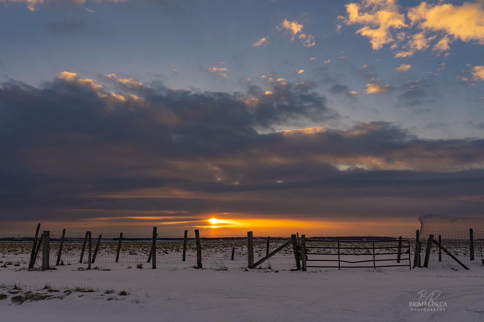 sunrise-new-brunswick-2-BRimages.ca