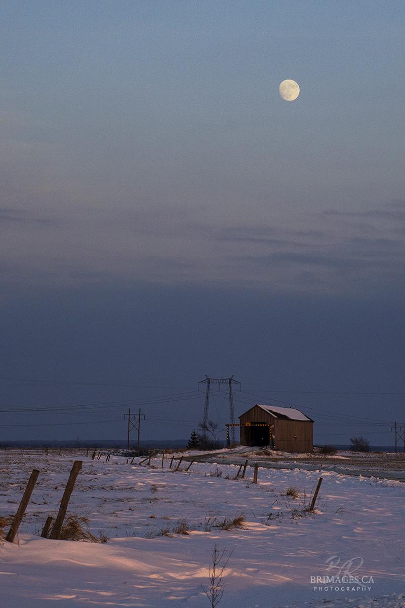 moonrise-sunset-bridge-new-brunswick-BRimages.ca