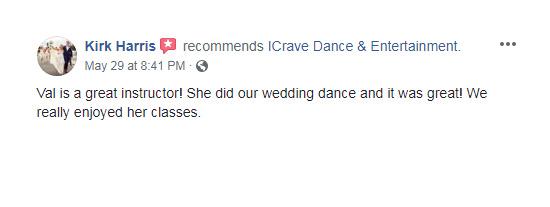 2wedding review 550pix207.jpg