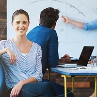 TECHNOLOGY TALK.  Wir orientieren Sie über Trends in Ihrer Branche, wie sich diese auf die Gesellschaft bzw. das Verhalten Ihrer Kunden auswirken können.Gespräche von Mensch zu Mensch.  Schulungen und Workshops für Personen und kleine Gruppen  Masterklassen – mehrtägiges Ausbildungserlebnis  Besuch von Innovationszentren  Analysen des Reifegrades der DIGITALSIERUNG in Ihrem Unternehmen  Cloud Consumption Assesment   Unser Ziel: Sie können mitreden. Sie kennen Chancen und Gefahren der DIGITALSIERUNG. Sie sind Kompetent, neugierig und unternehmungslustig.