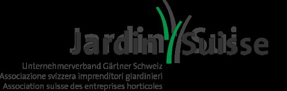 logo_jardin_suisse_3.png