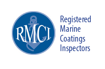 RMCI Inspector - We have in-house coating inspectors with over 10 years experience who monitor and maintain the highest standards whilst undertaking the works to ensure the client is fully satisfied at each stage of the contract.