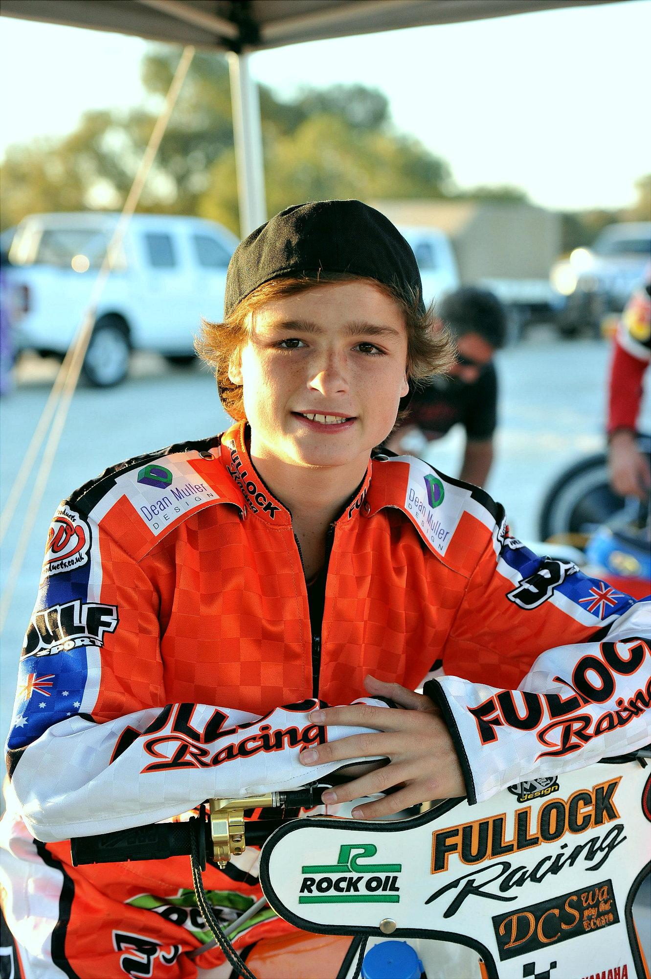 Jett , 2012 WA 250 Champion..jpg