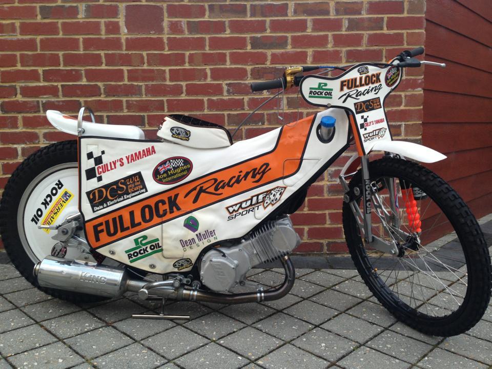 JRM 250cc_n.jpg
