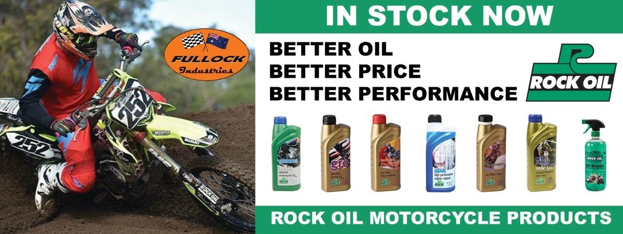 Better Oil .JPG
