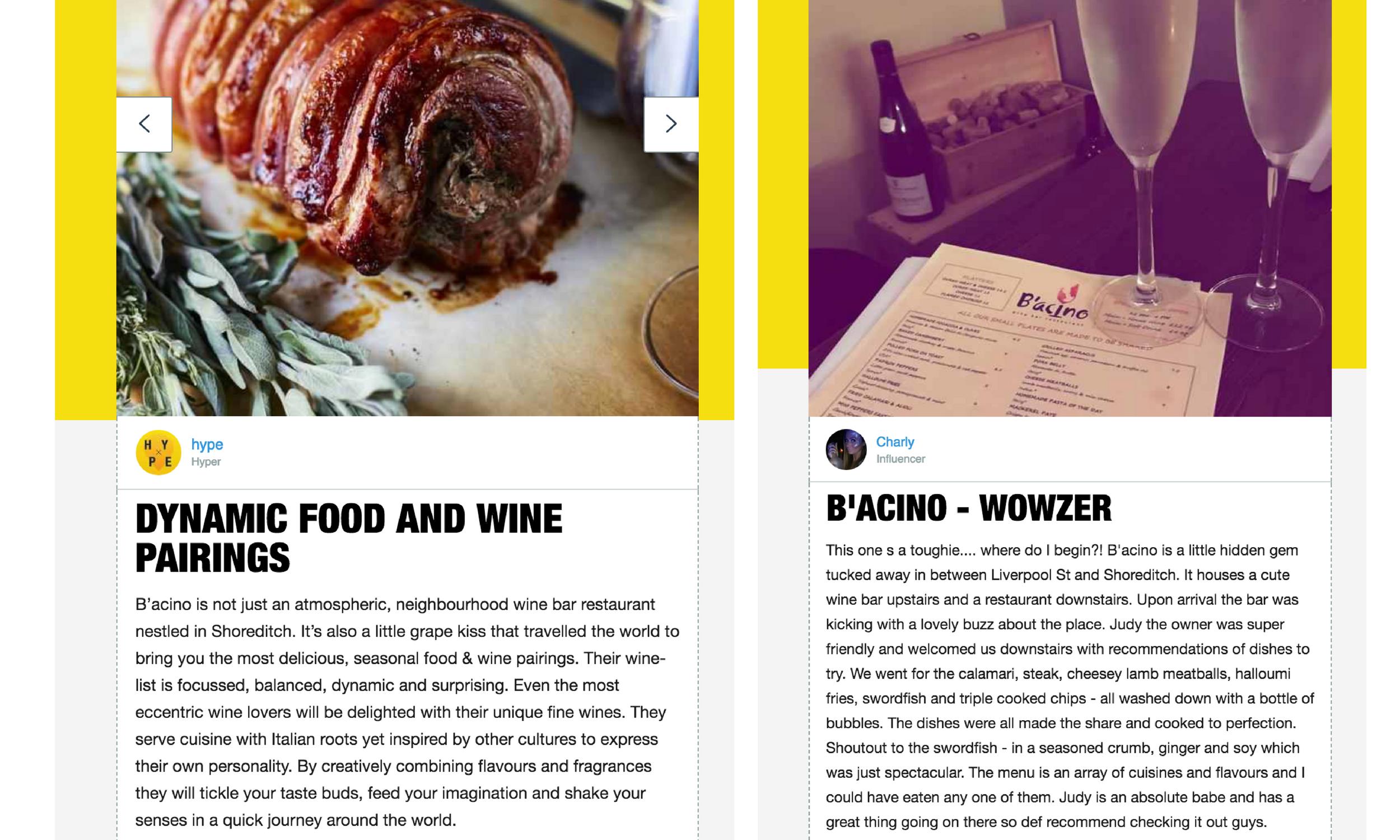 B'acino Wine Bar Restaurant Hype reviews.png