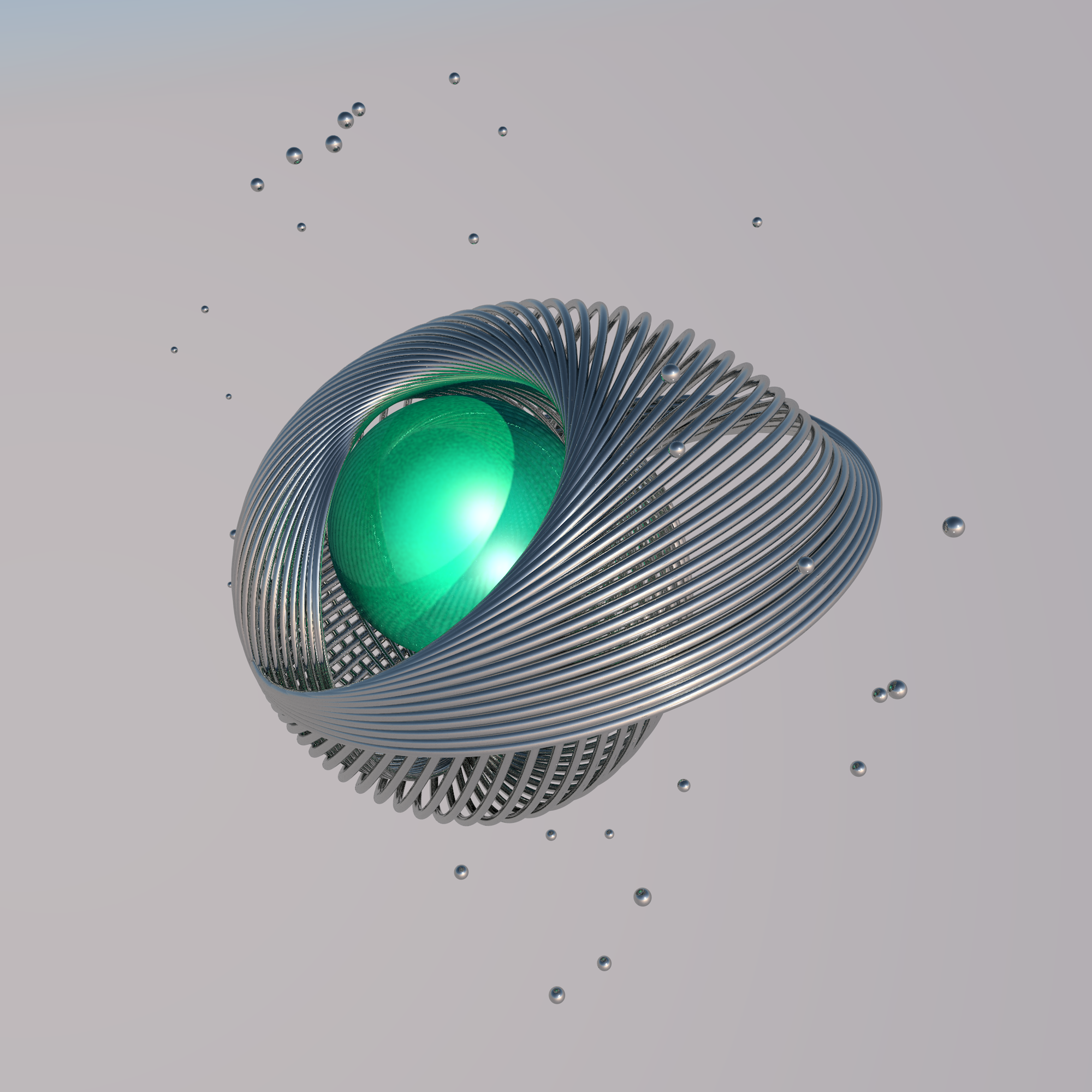 Abstract+render+nr1.png