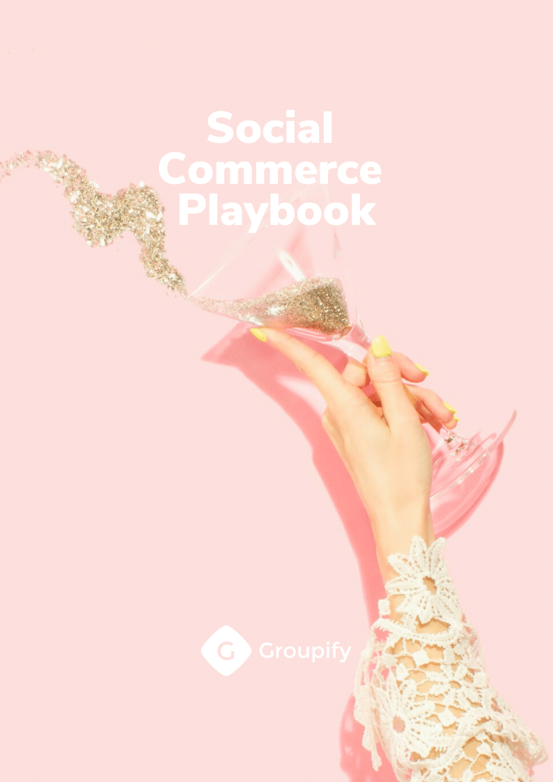 Social commerce playbook.png