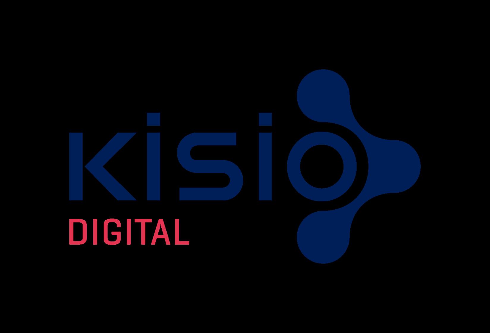 Kisio+digital.png