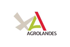 Agrolandes.png