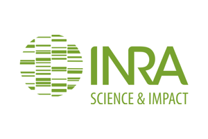 Inra.png