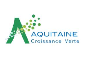 Aquitaine Croissance Verte.png