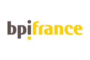BPI France.png