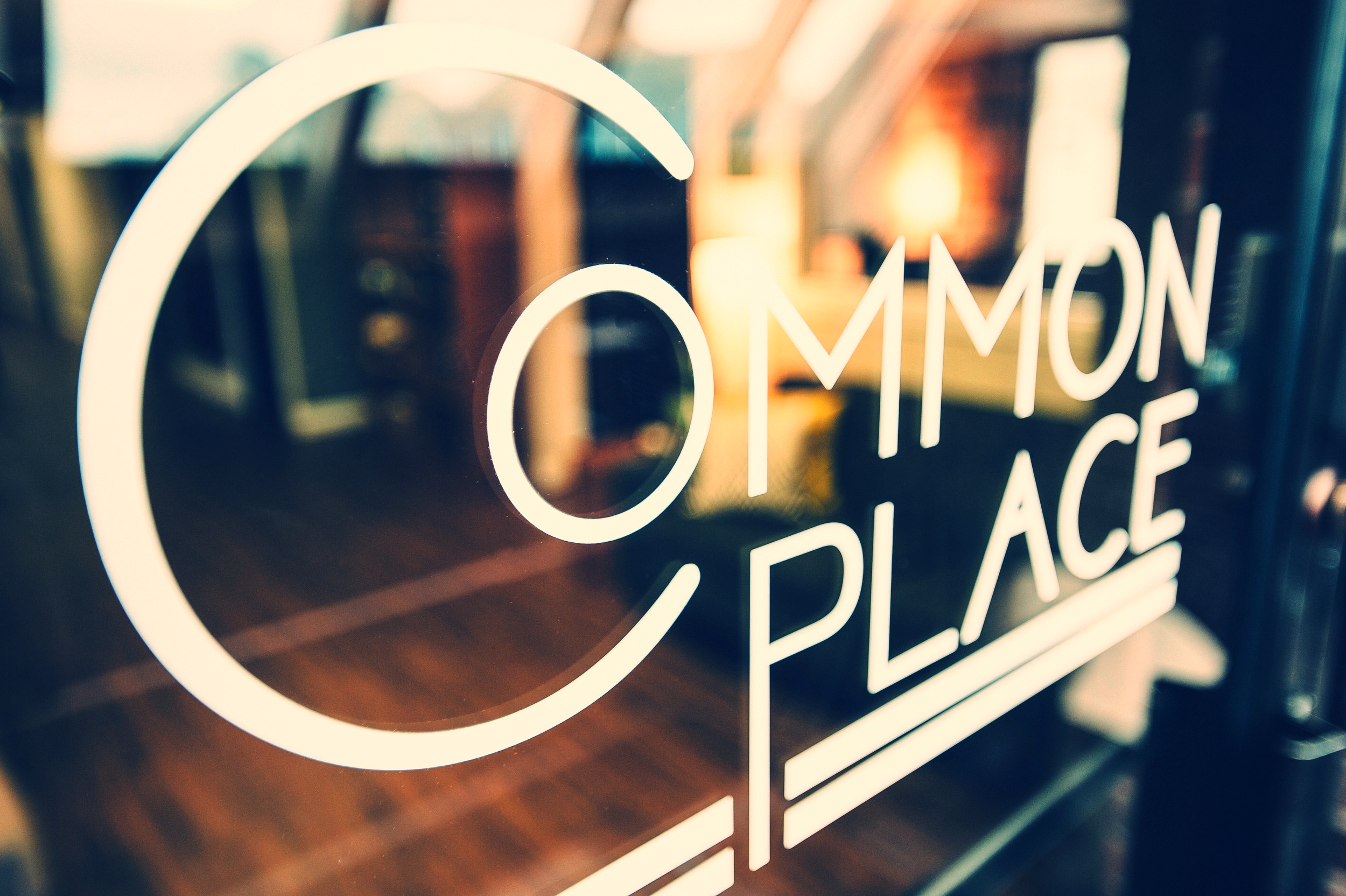CommonPLace-3.jpg