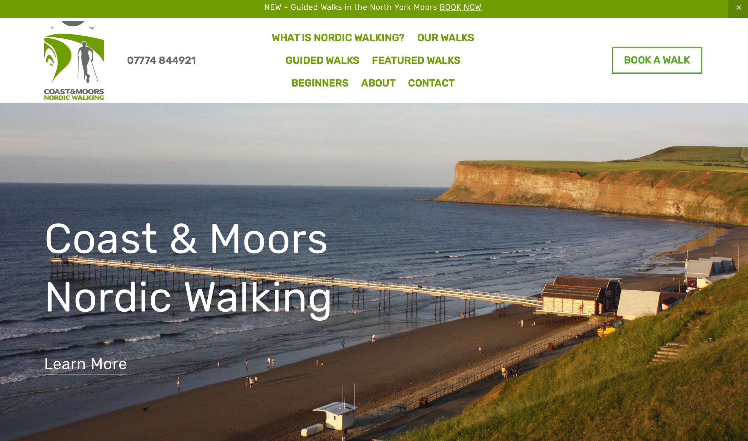 Coast & Moors Nordic Walking.png