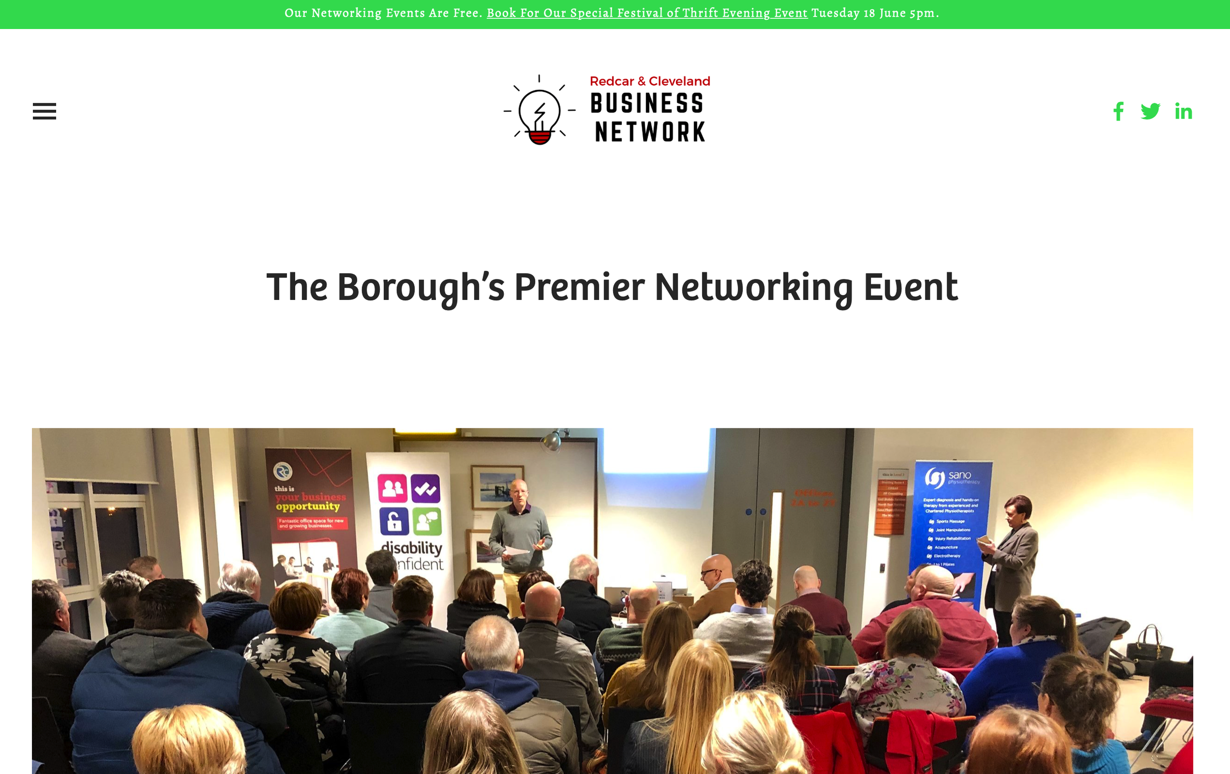 Redcar Cleveland Business Network.png