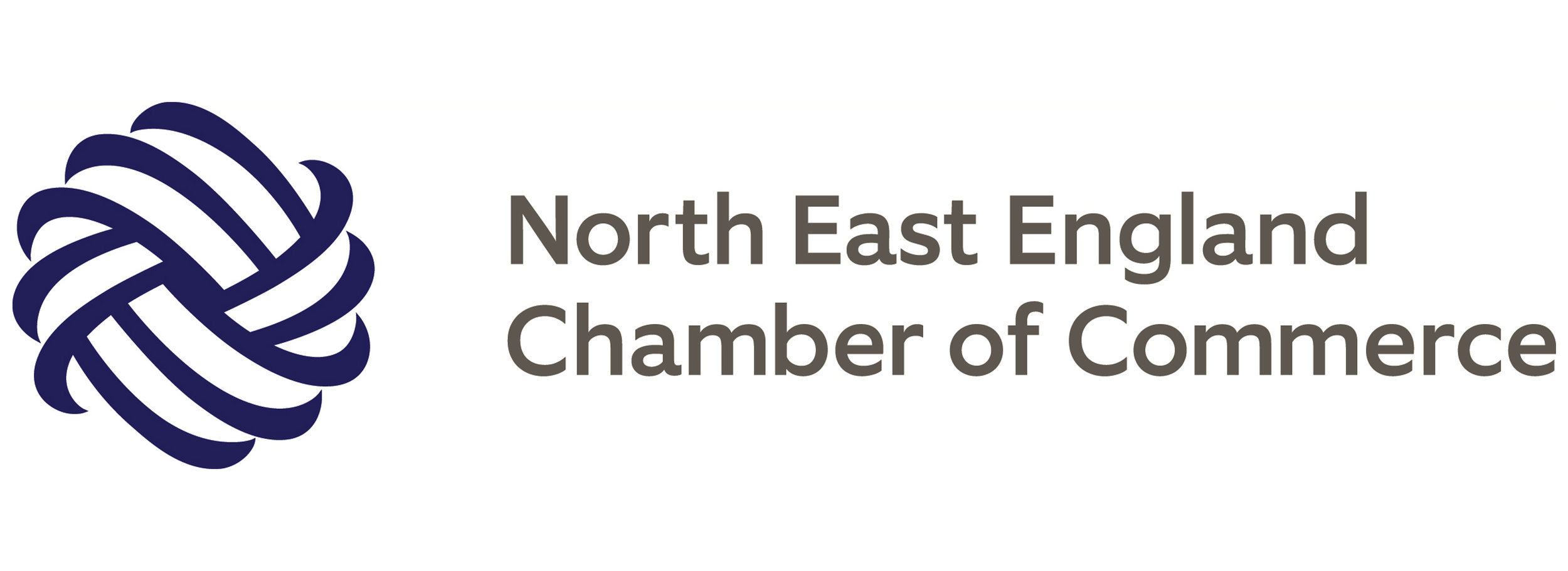 member-of-necc-logo-large-print-version.jpg