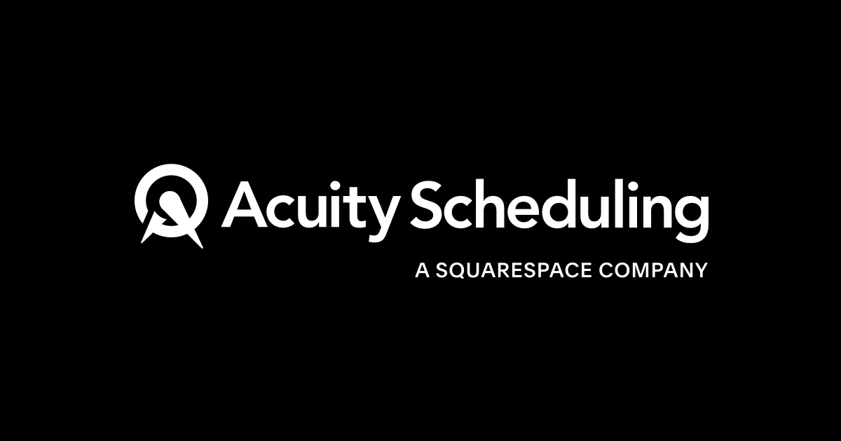 Acuity Scheduling logo.png