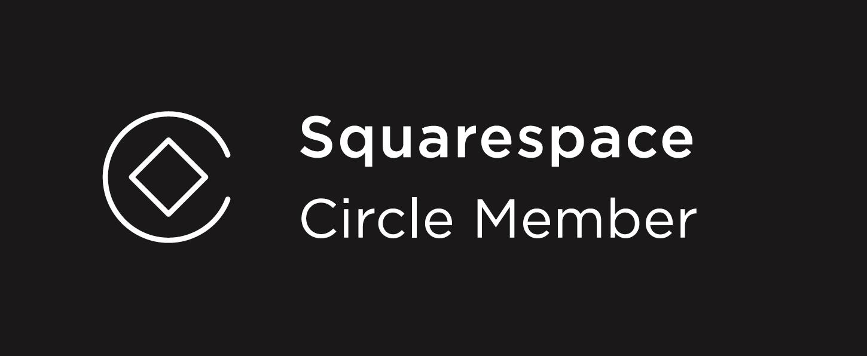 Squarespace Circle Member Logo.png